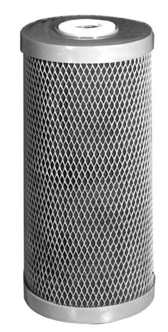 Filter Cartridge Maxi Carb Powdered Carbon Filter Cartridges